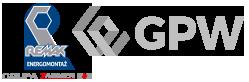 Logo Remak S.A.